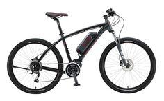 E Shock 3 elektrisk sykkel 2016 Bicycle, Vehicles, Bicycle Kick, Bicycles, Car, Bike, Bmx, Vehicle, Cruiser Bicycle