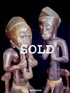 Baule,Statue,Africa,tribal,art,