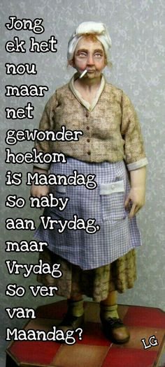 Afrikaans, Poems, Humor, Funny, Quotes, Motivational, Van, Quotations, Poetry