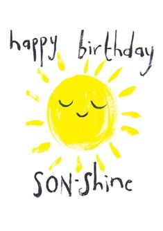 Funny Happy Birthday Meme, Happy 17th Birthday, Birthday Love, Happy Birthday Greetings, Funny Birthday Cards, Humor Birthday, Birthday Bash, Birthday Msgs, Birthday Stuff