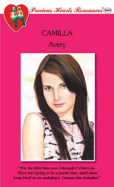 Rating: Avery by Camilla, 3 Sweets; Challenges: Book for Book for Off The Shelf! Book for Pocketbook Free Novels, Novels To Read, Wattpad Romance, Romance Novels, Online Novels, Black Girl Cartoon, Wattpad Books, Pocket Books, Tagalog