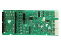 #Maytag Laundry Dryer Control Board Repair Service #31001562