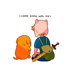 this show has played such a massive role in my childhood,, it feels so surreal that it's ending. thank you adventure time for giving me such good memories since the year it first aired. Adventure Time Cartoon, Adventure Time Marceline, Adventure Time Finn, Adventure Time Ending, Princess Adventure, Cartoon Shows, Cartoon Art, Drawing Cartoon Characters, Princesse Chewing-gum