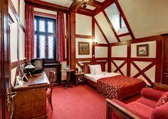 Hotel Promnice   Hotel Noma Residence**** w Promnicach zaprasza