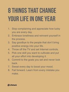 If You Want To Fast Track Your Growth, Do These 8 Things From Today. Self Development Positive Thinking Affirmations. If you don't know where to start with Personal Development, here are various beginner guides to get you started. Quotes To Live By, Me Quotes, Motivational Quotes, Inspirational Quotes, Change Quotes, 2015 Quotes, Career Quotes, Dream Quotes, People Quotes