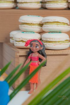 Moana Tropical Birthday Party - Birthday Party Ideas for Kids and Adults Bridal Shower Cakes, Baby Shower Favors, Baby Shower Cakes, Moana Birthday Party, Birthday Party Invitations, Birthday Parties, Birthday Party Decorations, Baby Shower Decorations, Tropical
