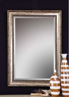 Search results for: 's uttermost SID Uttermost Mirrors, Lake Oswego, Antique Silver, Oregon, Oversized Mirror, Antiques, Box, Portland, Frame