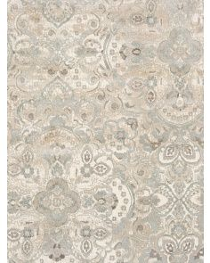 Made In Belgium Traditional Area Rug Floral Rug Rugs Buy Area Rugs