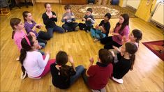 Ramsese - rytmické říkadlo s pohybem Primary Teaching, Teaching Music, Music Education, Kids Education, Activities For Kids, Classroom, Indiana, Children, Youtube