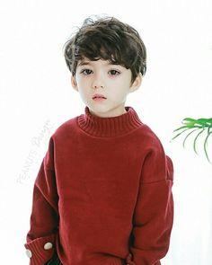 Pin by mack the kid. on character inspiration Lil Boy, Cute Little Boys, Cute Boys, Cute Babies, Korean Babies, Asian Babies, Boy Photography Poses, Children Photography, Cute Baby Boy Images