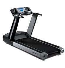 lifestyler treadmill  all what you want to know
