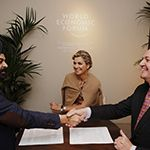 Mastercard and Unilever Join Forces to Empower Small and Micro Businesses in Emerging Markets