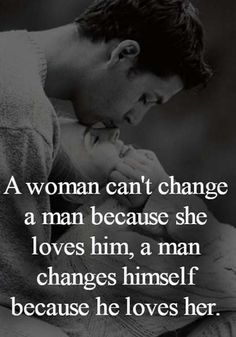 100 Inspiring Love Quotes To Rekindle The Romance In Your Relationship [Part I] - Love Quotes & Sayings Love Quotes For Her, Life Quotes Love, Romantic Love Quotes, New Quotes, Change Quotes, Quotes For Him, Great Quotes, Quotes To Live By, Inspirational Quotes