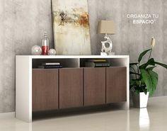 Картинки по запросу mueble biblioteca con escritorio