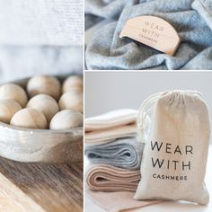 Slow Fashion, Cashmere Sweaters, Feel Good, Place Card Holders, Shop, How To Wear, Store
