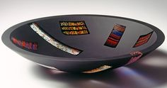 Kremer Glass Studio - Archive : Digressions