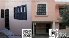 Regio Protectores - Inst en Paraje Santa Rosa MMVI  Regio ProtectoresProtectores para ventanas, Puertas principales, Portones y barandales, ...  http://monterrey-city.evisos.com.mx/regio-protectores-inst-en-paraje-santa-rosa-mmvi-id-598374