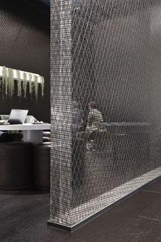 100+ Jali Design Ideas