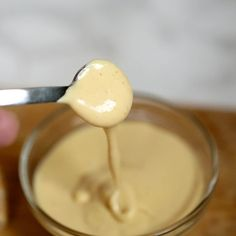 The BEST burger sauce recipe you'll ever try! With only a few simple ingredients, it's ready in 5 mins. Perfect for burgers, fries, meatloaf and more! Good Burger Sauce Recipe, Best Burger Sauce, Burger Sauces Recipe, The Best Burger, Burger Recipes, Sauce Recipes, Cooking Recipes, Hamburgers, Sauce Hamburger