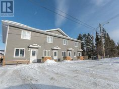 3-1506 Centennial Street - Yukon Real Estate Connection $ 299,900 - 3 BR / 2 BA Single Family – Whitehorse Contact Details Name : Felix Robitaille email-id : felix@yukonrealestateconnection.ca Phone-no : 867-334-7055 For More Listings Search Here : http://yukonrealestateconnection.ca/search-listings/ #realestate #realestateagent #realtor #listings #homesforsale