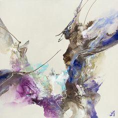 Spirit Rising IX - Jonas Gerard