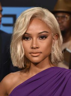 #Awards, #KarruecheTran, #LosAngeles Karrueche Tran at 2017 BET Awards in Los Angeles | Celebrity Uncensored! Read more: http://celxxx.com/2017/06/karrueche-tran-at-2017-bet-awards-in-los-angeles/