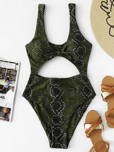24e27bcecb 690 Best Swimwear images in 2019   Swimsuit, Bathing Suits, Cute ...