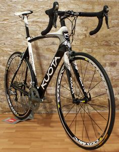 http://www.epic-cycles.co.uk/images/kuota-kharma-13-ult-1000d.jpg