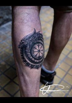Ink Man Tattoo Studio Budapest #inkmantattoo #tattoo #tattoos #budapesttattoo #tetoválás #blacktattoo #colortattoo Budapest, Man, Tattoo Artists, Piercing, Tattoos, Piercings, Tatuajes, Tattoo, Multiple Ear Piercings