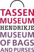 Tassen Museum Hendrikje – Amsterdam | blog-yukobiba