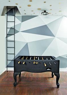 decoradornet-get-the-look-parede-geometrica-03