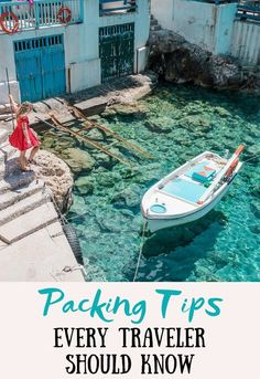 Expert Packing Tips Every Traveler Needs To Know #packingtips #travel #traveltips #packing #packinglist #packinghacks