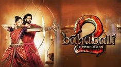OMG!! Bahubali 2 Sets Another Record
