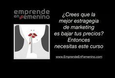 #emprendeenfemenino #emprendedoras #excelencia #tipsparaelexito #marketing #mujerydinero
