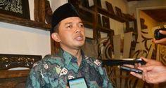 PKB: Pengeras suara rumah ibadah perlu diatur