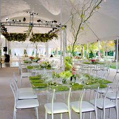 Resultados de la Búsqueda de imágenes de Google de http://www.bodaguia.com/imagenes/decoracion-boda/decoracion-boda-verde-mesa-8.jpg