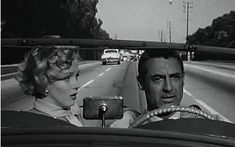 """It's a shame as """"Monkey Business"""" not only stars Cary Grant and Ginger Rogers but also Charles Coburn and Marilyn Monroe but the talent on show is wasted by the repetitive humour. Description from themoviescene.co.uk. I searched for this on bing.com/images"""