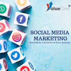 Contact us for Bulk SMS in Delhi NCR with responsive result at low budget. Through bulk SMS you can send unlimited messages in a day and target your. Content Marketing, Online Marketing, Social Media Marketing, Digital Marketing, Build Your Brand, Business Branding, Social Media Tips, Entrepreneurship, Hustle