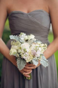 chiffon sweetheart bridesmaid dress