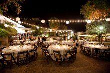 Wedding venues in tucson az wedding venue hilton el conquistador wedding places in tucson wedding venues in tucson az junglespirit Images