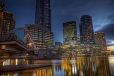 Melbourne-Daily-Photo-Blog-Footbridge-Island-Ponyfish-Southbank-Yarra-River-SouthBank_20130726_011_2_3-Edit-Edit-2-min
