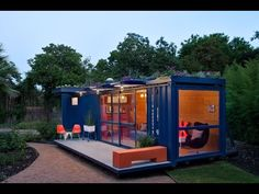 How To Build Container Home, How To Build A Shipping Container House, Diy Shipping Container Home - http://www.eightynine10studios.com/how-to-build-container-home-how-to-build-a-shipping-container-house-diy-shipping-container-home/