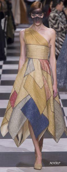 Christian Dior Couture Spring 2018_image from vogue.com