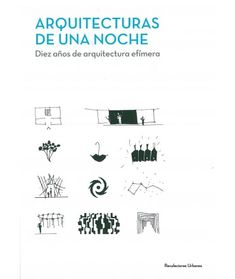 Andalusia, Malaga, Editorial, Math, Standing Coat Rack, Temporary Architecture, Night, Libros, Math Resources