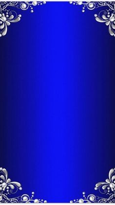 Banner Background Images, Studio Background Images, Picsart Background, Glitter Background, Background Patterns, Black Flowers Wallpaper, Pastel Wallpaper, Wallpaper Backgrounds, Islamic Wallpaper Iphone