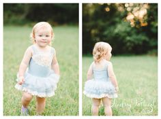 The Woodlands Family Photography| Houston Photography |  Conroe Photography | The Woodlands Photography | 2 year old Photography |  Birthday photography | Dollcake tutu | Light Airy Photography | Lindsey Portugal Photography |  www.LindseyPortugal.com