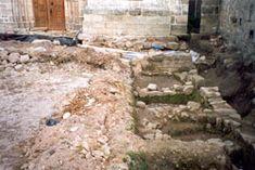 Santa Mariña de Xinzo de Limia