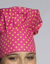 Imagem relacionada Polka Dot Top, Blouse, Blazers, Women, Fashion, Hat Making, Beanies, Aprons, Caps Hats