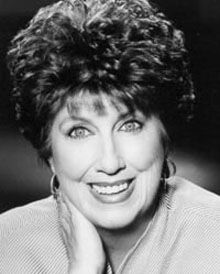 Marcia Wallace, Delta Zeta (Parsons College), actress (Bob Newhart Show, Matchgame,Simpsons). Slapstick Humor, Goodbye My Friend, Funny One Liners, Celebrity Deaths, Thanks For The Memories, Hooray For Hollywood, Comedy Tv, Tv Actors, Special People