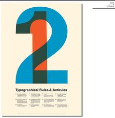 12 typo - Mads Daugaard